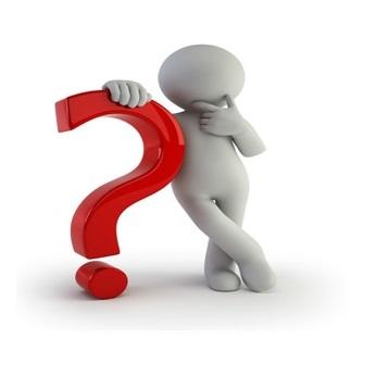 Những câu hỏi đặt ra cho Nhà thông minh ?