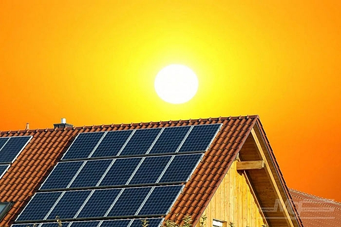 Sử dụng hệ thống điện Năng Lượng Mặt trời, Tại sao không ?