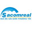Sacomreal