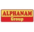 Anphanam